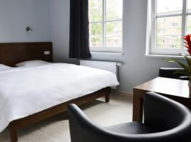 Hostel 22, Gdańsk