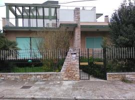 Villa Ilde