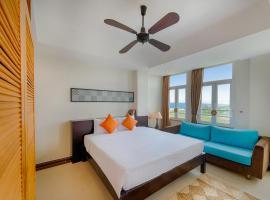 VIE Beach House An Thuong