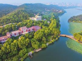 Shangri-La Hotel, Hangzhou