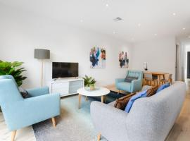 Boutique Stays - Murrumbeena Place 2