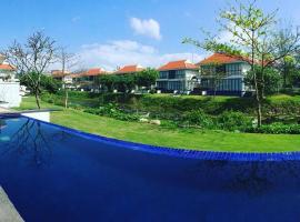 Real Relax Villa & Massage