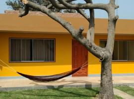 The 10 Best Hotel Rooms in Chaclacayo, Peru | Booking.com