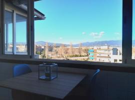 Os melhores hotéis e alojamentos disponíveis perto de Corró ...