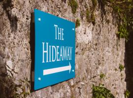 Hideaway at Thornleigh Hotel