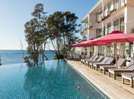 The 30 Best Shoalhaven Hotels - Where To Stay in Shoalhaven