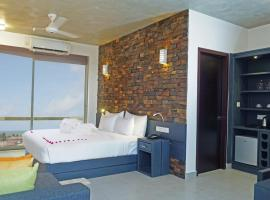 Hotel Sico