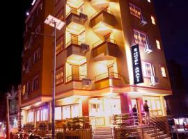 Hotel Arati