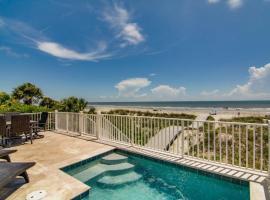 Oceanfront Home w/ Pool, Elevator, Amazing Views