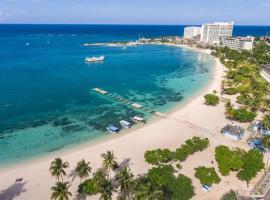 SeaShore @ Sandcastles Resort
