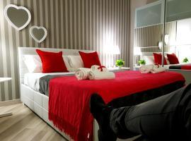 StesicorHomes Suite&Spa