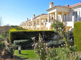 Sagres Villa Sleeps 6 Pool T433168