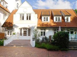 Haus-Friedrichsen-Whg-2-302939