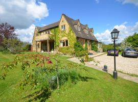 Woodland Guesthouse, Stow on the Wold