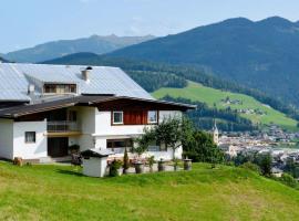 Radstadt Villa Sleeps 40 WiFi