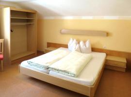 Zell am Ziller Villa Sleeps 23 WiFi