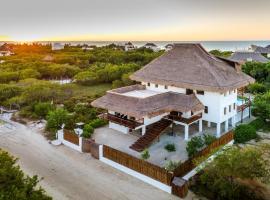 Casa HM Villa del Mar