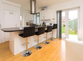 Ifield House Crawley/Gatwick