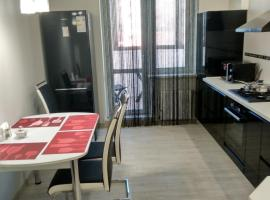 Apartment in Grodno