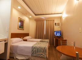 Di Giulio Hotel