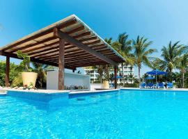 De 10 beste hotels met jacuzzi in Acapulco, Mexico   Booking.com