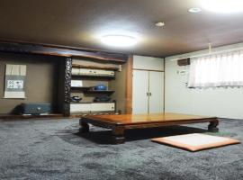 Hotel Ekahashi / Vacation STAY 8607