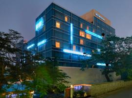 30 Best Chennai Hotels, India (From $11)