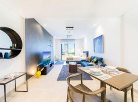 Maison Privee - Hyati
