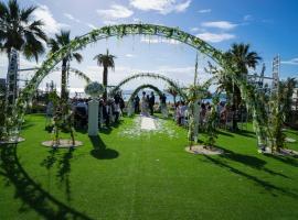 Wedding Miracle