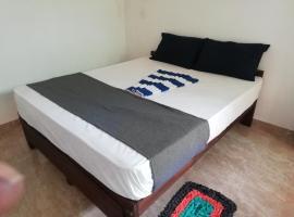 ELMEE Hill Resort & Travels