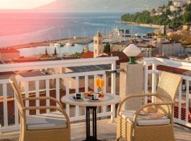 Hotel Gadja