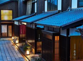 Inari Ohan