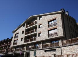 Apartamentos Grifo Vacances Julia