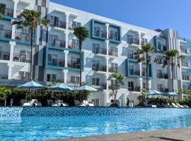 Astara Hotel Balikpapan
