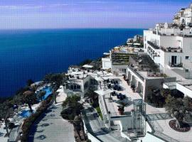Hotel Raito Wellness & SPA, Vietri
