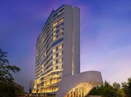 30 Best Ahmedabad Hotels, India (From $12)