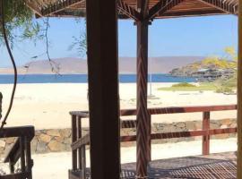 10 best bahia inglesa hotels chile from 70