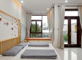 Siro House Da Nang Homestay