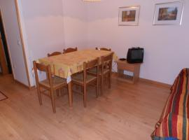 Appartamento Monte Vigo - Copai 1