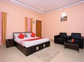 OYO 22281 Reem Residency