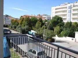 Dainese Apartments, Casa Abigail