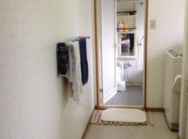 8-17 Nomura Motomachi - House / Vacation STAY 1894