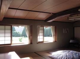 Nanto - Hotel / Vacation STAY 8726
