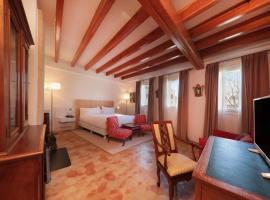 AH Art Hotel Palma
