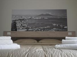 Donna Vicenza Bed & Breakfast