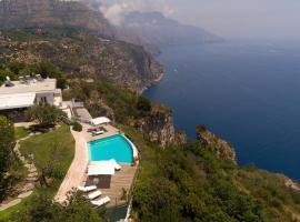 Torca Villa Sleeps 8 Pool Air Con