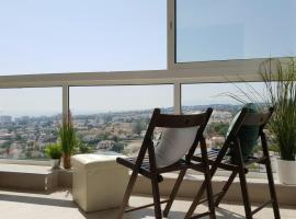 La Cala SunFlower Apartment