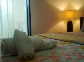 Katuas Hotel