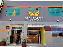 Madison Suite