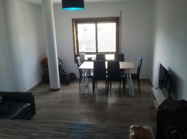 Appartement t3 70 m2 Porto Valongo